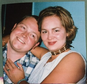 fat nicki 2002